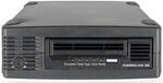 Tandberg Data LTO-5 External HH FC (Fiber Channel) Tape Drive - 1.5TB/3.0TB Capacity Ultrium LTO5 Part # 3530-LTO