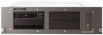 HP EJ013A StorageWorks Ultrium 3280 LTO-5 1.5/3TB SAS (Serial Attached SCSI) Full-Height 3U Rackmount Tape Drive LTO5