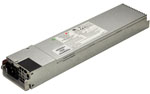 Overland Storage 2209100 Power Supply FRU for Snap Server 500/600 Series