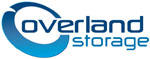 Overland Storage SnapServer 410 Free Upgrade promotion